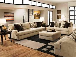 Living room furniture set up Ideas Image Of Help Me Arrange My Living Room Furniture Living Room Design 2018 How To Update Houzz Living Room