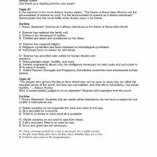 example of an outline for essay writing a cvs format example cover   examples of a outline for a essay cover letter template for examples of a outline