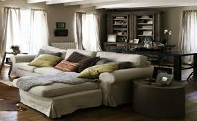 contemporary country furniture. Contemporary Country Decorating Ideas Modern Furniture W