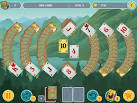 Solitaire Play it online A Simple Solitaire Card Game for iOS - Free download and Solitaire - Classic Card Games on the App Store
