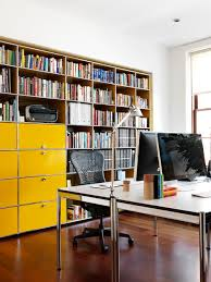 Home office layouts Perfect Amazing Of Home Office Furniture Layout Houzz Home Office Layout Design Ideas Remodel Pictures Odelia Design Amazing Of Home Office Furniture Layout Houzz Home Office Layout