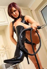 The 655 best images about Femdom and Dominatrix on Pinterest
