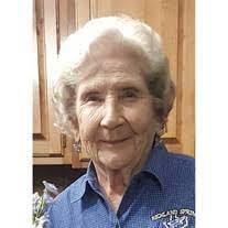 June Elizabeth Riggs Obituary - Visitation & Funeral Information