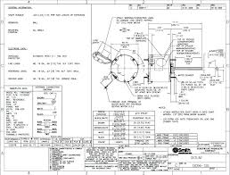 ao smith ac fan motor smith blower motor wiring diagram com com ac motor capacitor wiring