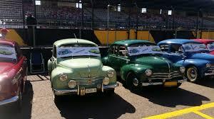 events renault car club of inc 20160814 115321