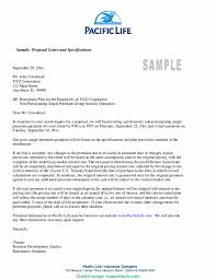 Website Proposal Letter T Shirt Proposal Letter Sample Proposal Letter