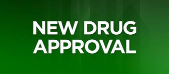 Mavyret Dosing Chart Fda Approves Mavyret A Pan Genotypic Treatment For Hcv Mpr