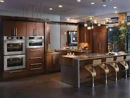 euro kitchen and bath design center. full image for kitchen remodel san diego cost bath design software reviews and renovation ideas euro center 7