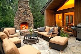 how to build an outside fireplace build outdoor fireplace building a patio fireplace your outdoor kitchen how to build an outdoor fireplace build outdoor