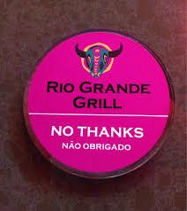 「リオグランデ グリル 肉欲しい」の画像検索結果