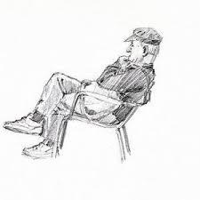 Résultats de recherche d'images pour «image professeur de dessin»