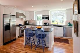 cheap kitchen island ideas. Kitchen Island For Small With Seating Ideas . Cheap L