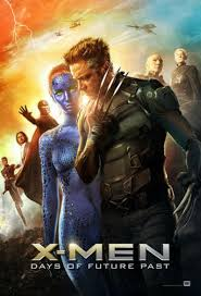 x men days of future past movie clips and behind the scenes x men days of future past poster cast