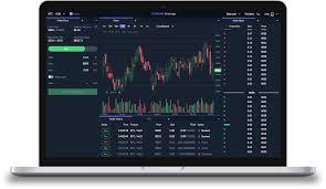 Ethereum Price Chart Aud Buy Ethereum In Australia Coinjar