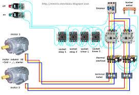 eaton 3 phase starter wiring diagram on eaton images free 6 Wire 3 Phase Motor Wiring motor wiring diagram 6 wire 3 phase motor wiring magnetic motor starter wiring diagram 3 phase 6 wire motor wiring diagram