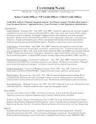 commercial loan officer resume loan officer assistant job description