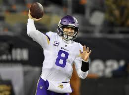 Gameday Injury Updates X Factors And A Vikings Bears
