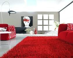 living room rugs red rug bedroom clearance rugs living room rugs and contemporary living