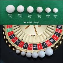 A lethal game of chance for one to six players. Best Value Roulett Great Deals On Roulett From Global Roulett Sellers Related Products Wholesale Promotion Price On Aliexpress