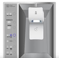 lg refrigerator air filter. lg refrigerator replace air filter 2 lg air filter t
