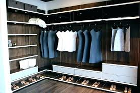 build closet organizer build your own closet shelving building custom closet building custom closet organizer closet build closet organizer