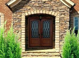 front door canopy entry door canopy door inspirations curved glass front door canopy fiberglass entry door