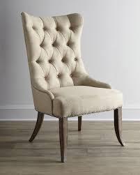 cheap tufted chair. Fine Chair In Cheap Tufted Chair