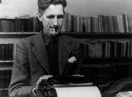 longform you have to the best of george orwell flavorwire