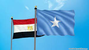 مصر والصومال .. جفاء الحاضر ودفء الماضي