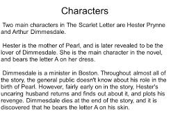 hester prynne essay essay about hester prynne in the scarlet letter