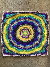 Sophie's Universe Crochet Pattern Simple Inspiration Ideas