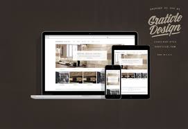 Website Design Seattle Wa Statements Tile Responsive Wordpress Website Design Graticle