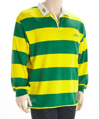 love this product oregon ducks stripe rugby polo men