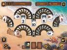 Beyond the Kingdom pour iPad, iPhone, Android et PC!