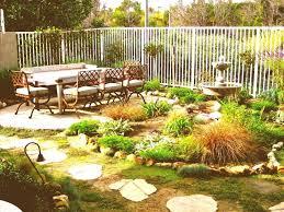 backyard invigorating narrow hot tub firepit small diy backyard patio ideas no grass design fire pit