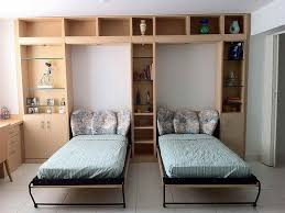Remarkable Murphy Bunk Bed Plans with Diy Murphy Bunk Beds Ideas