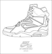Air Kleurplaten Nike Plezier84046ce80ec9747bcc8f141d18cc3266 Command