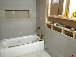 drywall for bathroom deutschlehrer