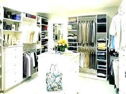 small walk in closet ideas pictures narrow design diy