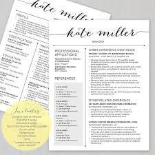 Best     Good resume ideas on Pinterest   Resume  Resume words and     belhasamotors co