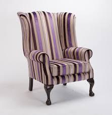 cavendish furniture mobilityhanover orthopaedic wing chair cavendish furniture mobility