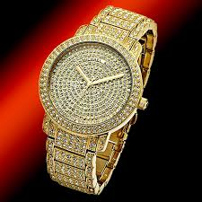 michael kors watches michael kors diamond watches michael kors new michael kors crystal gold watch bracelet mk5061