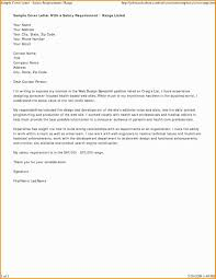 Medical Termination Letter Job Termination Letter By Employee Dual Employment Format In Word