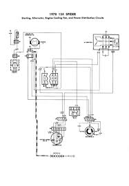wiring diagram for car alarm install images diagram car horn relay wiring diagram car air horn wiring diagram car