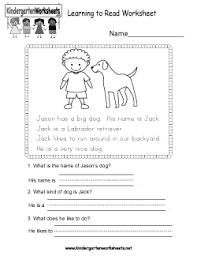 They are also sorted according to level of difficulty starting with preschool level worksheets. Free Reading Worksheets Learning To Read Worksheet Phonics Alphabet Math Worksheet