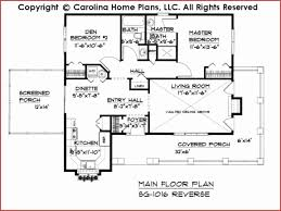 1100 sq ft ranch house plans prettier small cottage house plans small house floor plans under