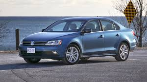2018 volkswagen microbus.  2018 volkswagen to launch seven new suvs and redesigned jetta in 2018 with volkswagen microbus