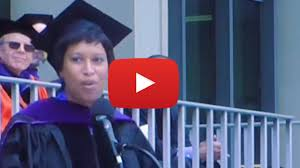 DC Mayor Muriel Bowser keynote at ...