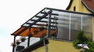 Katzenbalkon Selber Bauen Erstaunliche Fenster Katzensicher Durch