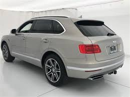 2018 bentley bentayga for sale. plain bentley 2018 bentley bentayga to bentley bentayga for sale